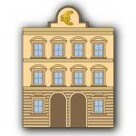 Банки в България: Списък