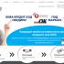 Бързи Кредити Онлайн Без Поръчител от M-money