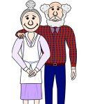 Кредити за Пенсионери от Банки