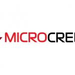 Микро Кредит АД – Кредити без обезпечение и без поръчител
