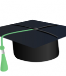 Студентски Кредит Без Поръчител